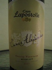 wine-casa-lapostolle-label.jpg