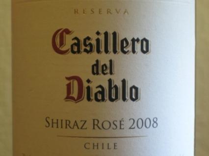wine - casillero-del-diablo-rosado1