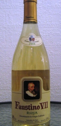 wine-faustinoVII-rioja-botella.jpg