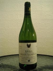 wine-gran-familia-rioja-botella.jpg