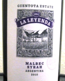 wine-leyenda-argentina-label.jpg