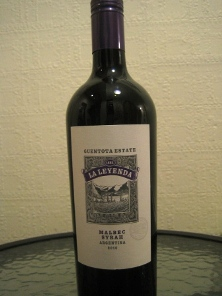wine-leyenda-argentina