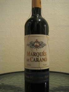 wine-marques-carano-botella.jpg