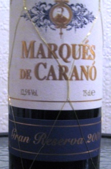 wine-marques-carano.jpg
