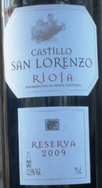 Wines-Castillo-San-Lorenzo.jpg