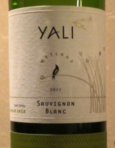 Wines-chile-Yali-label.jpg