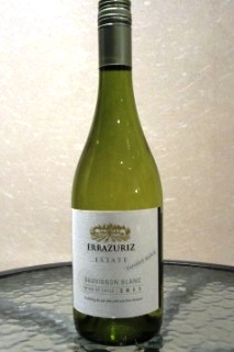 Wines-errazuriz-sauv-blanc-bottle.jpg