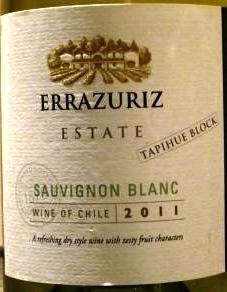 Wines-errazuriz-sauv-blanc-label.jpg