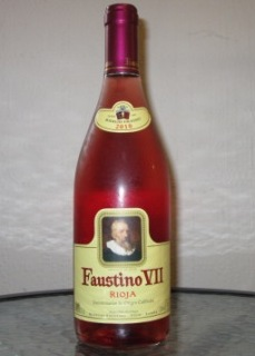 wines-FaustinoVII-rosado-bottle.jpg
