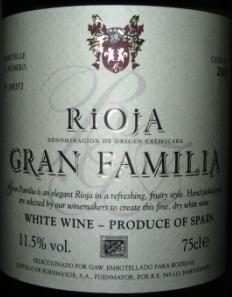 wines-gran-familia-rioja-white.jpg