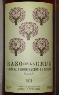 wines-rasodelacruz-rosado-label.jpg