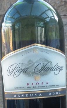 Wines-Rioja-Santiago.jpg