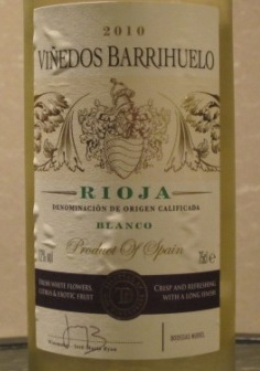Wines-vinedos-barrihuelo-rioja-white-label.jpg