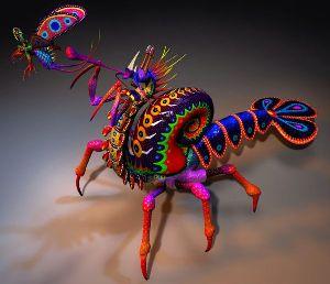 alebrije-scorpion.jpg