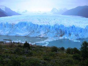 argentina-los-glaciares.jpg