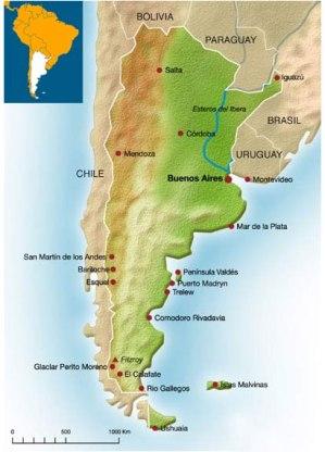 argentina-mapa.jpg