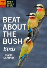 beat about the bush bird book