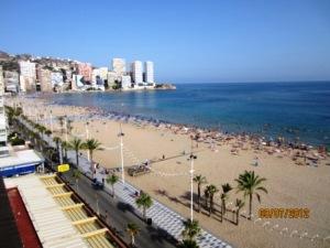 benidorm-levante-beach.jpg