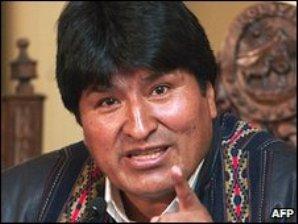 bolivia-Evo-Morales.jpg