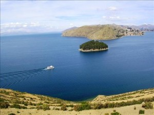 bolivia-Lake-Titicaca.jpg