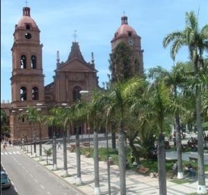 bolivia-santa-cruz.jpg