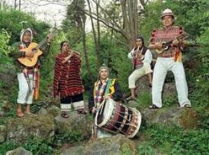bolivian-band.jpg