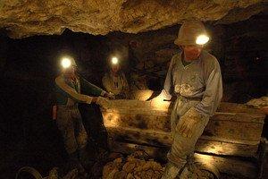 bolivian-mining.jpg