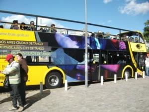 buenos-aires-bus-turistico.JPG