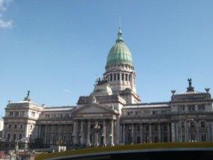 buenos-aires-impressive-building.JPG