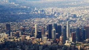 california-los-angeles2.jpg