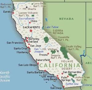 california-map1.jpg