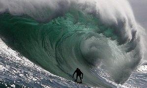california-surfing.jpg