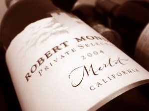 californian-wine-robert-mondavi.jpg