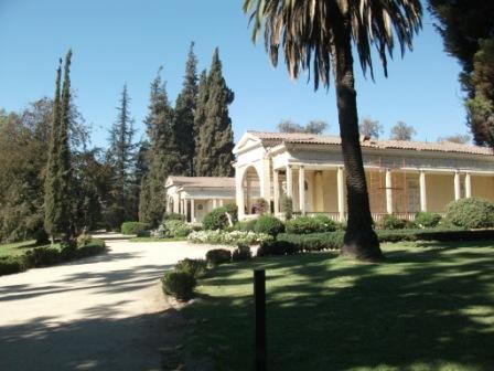 chile-concha-y-toro-mansion.JPG