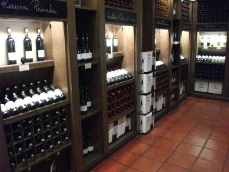 chile-concha-y-toro-wineshop.JPG