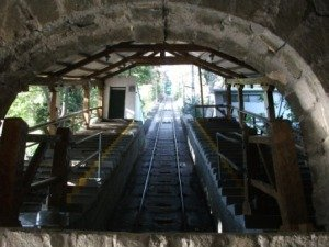 chile-funicular-trackview.JPG