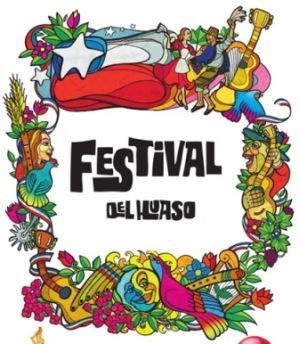 chile-huaso-festival.jpg