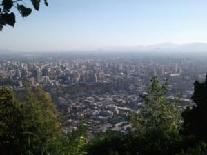 chile-panorama-from-san-cristobal.JPG