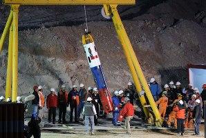 chilean-miners-fenix2.jpg