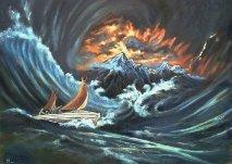 contra-viento-y-marea.jpg