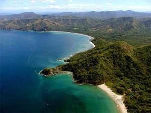 Costa-Rica-Sea.jpg
