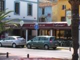 denia-Ticino