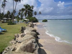 dominican-republic-beach.jpg