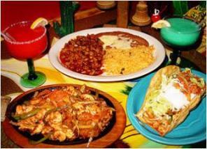 food-of-mexico.jpg