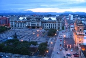 Guatemala-city-central-park.jpg