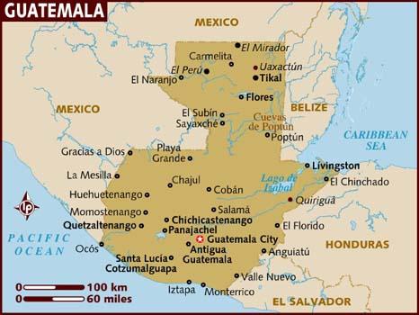 guatemala-map.jpg