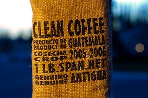 guatemalan-coffee.jpg