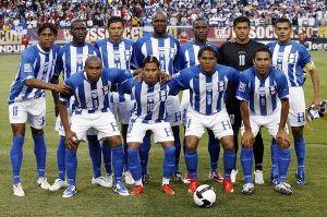honduras-national-soccer-team.jpg