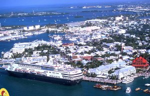 key-west-panorama.jpg