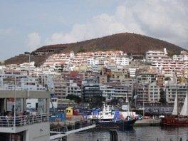 Los-Cristianos-panorama1.jpg